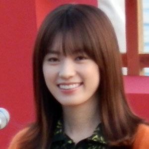 TV Actress Han Hyo-joo - age: 30