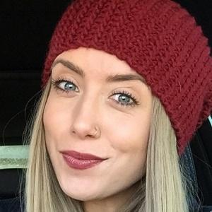 web video star Allie Wesenberg - age: 34