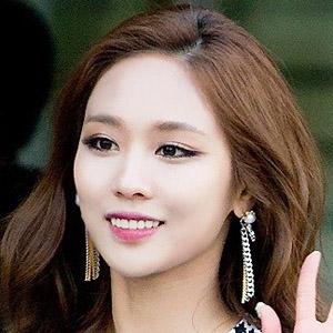 Pop Singer Wang Feifei - age: 33