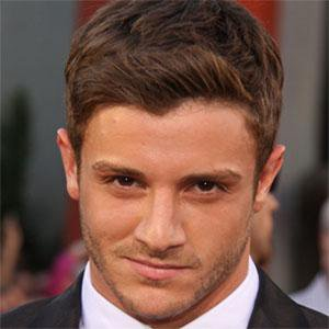 Misha Gabriel - age: 33