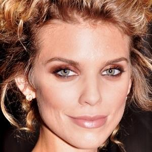 TV Actress AnnaLynne McCord - age: 33