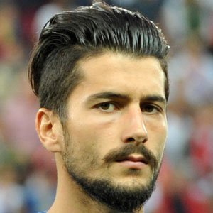 Soccer Player Panagiotis Kone - age: 33