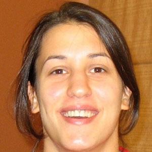 Andrea Lekic - age: 33