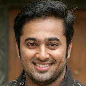 Movie Actor Unni Mukundan - age: 33