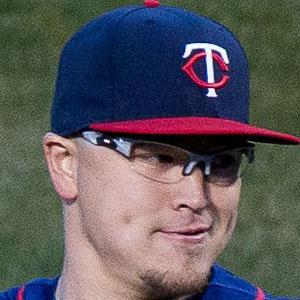 baseball player Vance Worley - age: 33