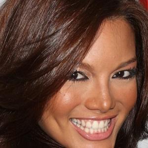 TV Actress Zuleyka Rivera - age: 29