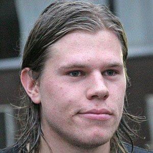 Mikkel Hansen - age: 29