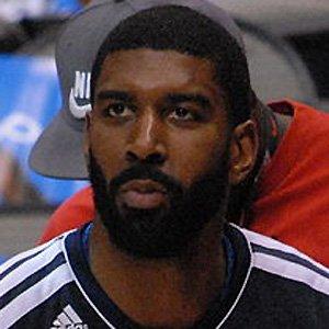 Basketball Player Oj Mayo - age: 29