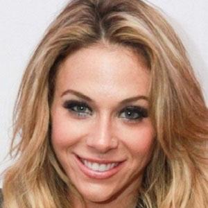 web video star Mandy Jiroux - age: 29
