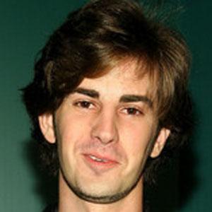 Movie Actor Nick Palatas - age: 32