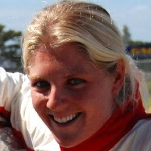Surfer Stephanie Gilmore - age: 32