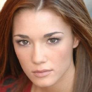 Movie actress Dallas Lovato - age: 29