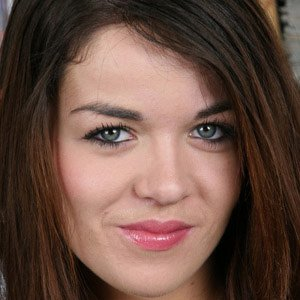 TV Actress Jade Ramsey - age: 33
