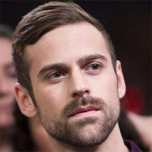Music Producer Ryan Lewis - age: 33