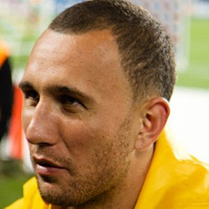 Rugby Player Quade Cooper - age: 29