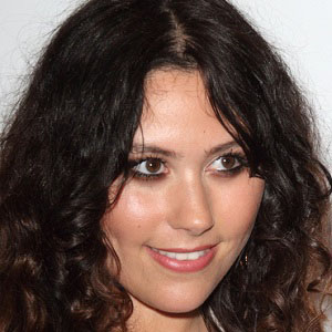 Pop Singer Eliza Doolittle - age: 32