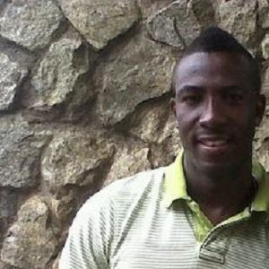 Cricket Player Andre Russell - age: 32