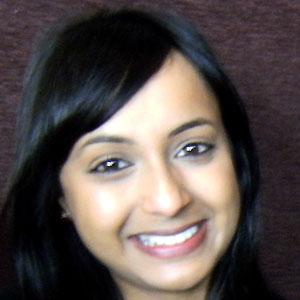 Movie actress Shefali Chowdhury - age: 32