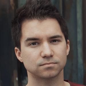Guitarist Wes Dimond - age: 28
