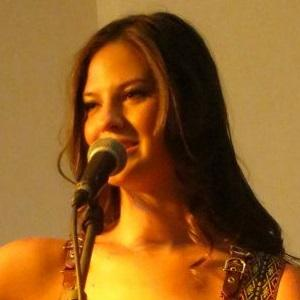 Pop Singer Ayla Brown - age: 32