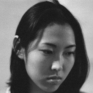 Folk Singer Joanna Wang - age: 32