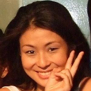 TV Actress Iwa Moto - age: 28