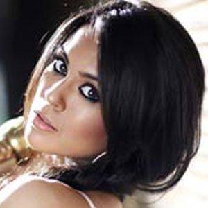 Movie actress Sana Saeed - age: 32