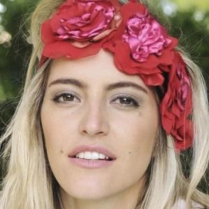 TV Actress Valentina Frione - age: 28