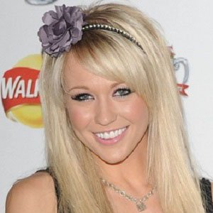 Reality Star Sophie Reade - age: 31