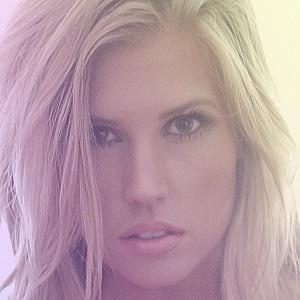 model Cassidy Gray - age: 32