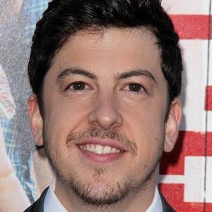 Movie Actor Christopher Mintz-Plasse - age: 31