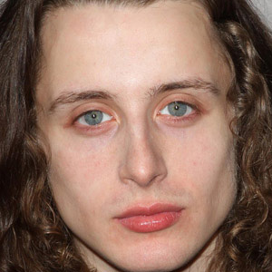 Movie Actor Rory Culkin - age: 32