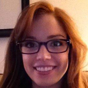 TV Actress Brittany Adams - age: 31