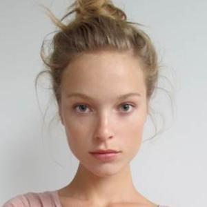 model Heloise Guerin - age: 27