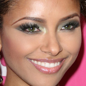 TV Actress Katerina Graham - age: 31