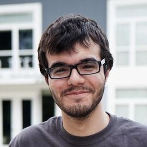 web video star Ray Narvaez Jr - age: 31