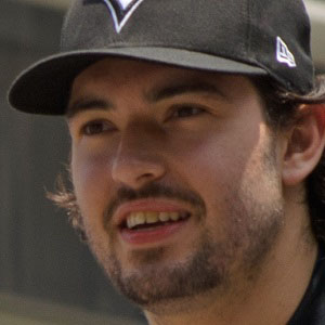 Hockey player Drew Doughty - age: 28
