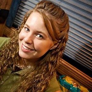 Reality Star Jana Duggar - age: 31