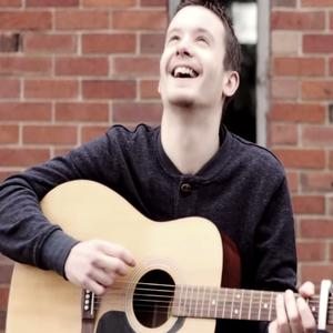 web video star TwoSync Chris - age: 31