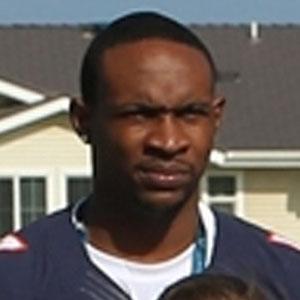 Football player Alshon Jeffery - age: 30