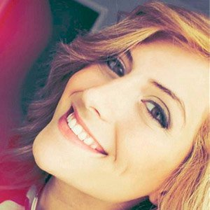 web video star Melanie Moat - age: 31