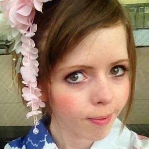 web video star Kanadajin3 - age: 30