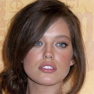 model Emily Didonato - age: 26