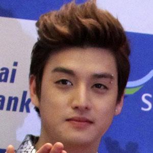 Rapper Eli Kim - age: 29