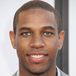 Basketball Player Xavier Henry - age: 26