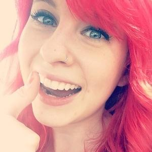 web video star Carly Incontro - age: 29