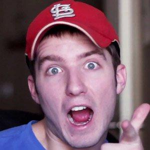 web video star Jordan Mathewson - age: 29