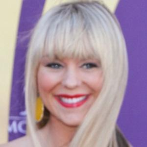 Country Singer Jaida Dreyer - age: 29