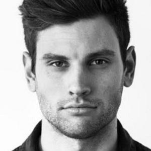 web video star Stephen NJ - age: 29
