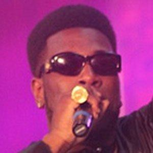Reggae Singer Burna Boy - age: 25